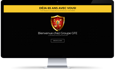 CWOBL-M-GROUPE-GFE